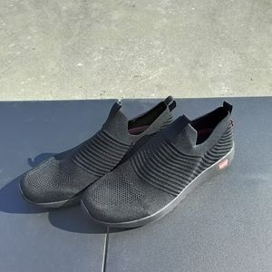 Levi's Slip-On Light Weight Shoes Size 13 Mens